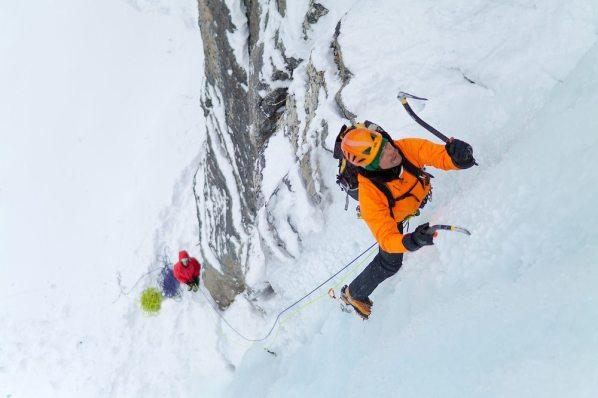 ice climbb.jpg