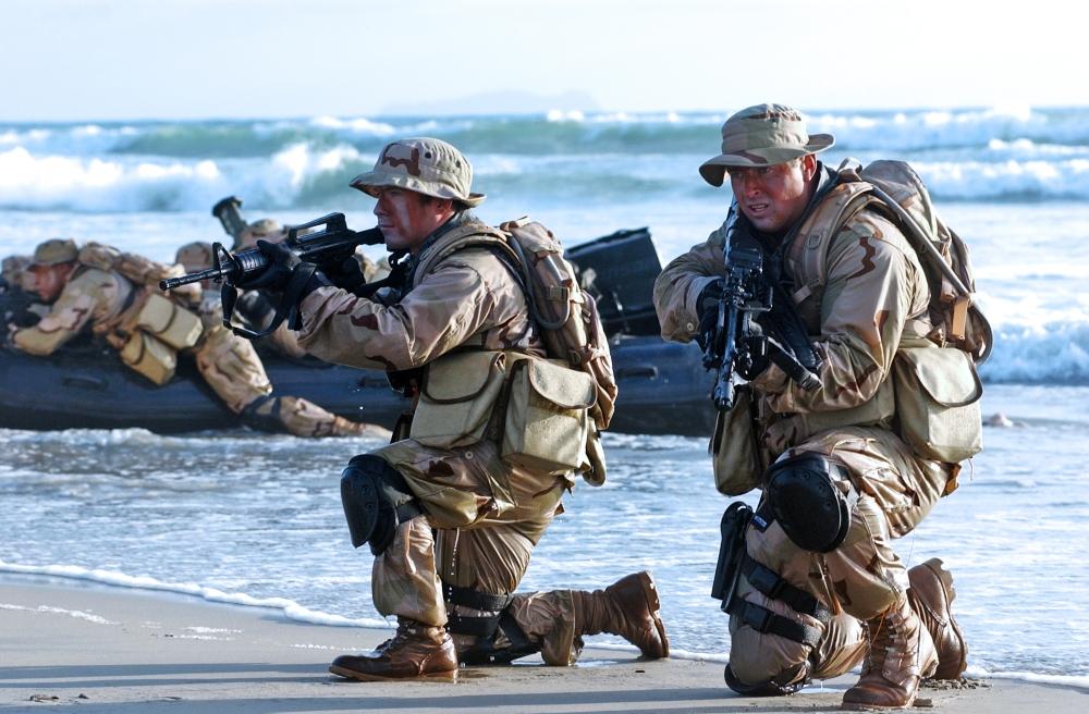 United_States_Navy_SEALs_542.jpg
