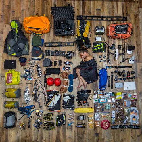 awesome gear rack.jpg