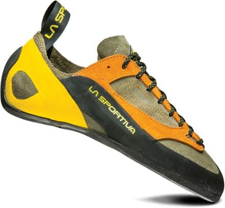 climbing shoes.jpg