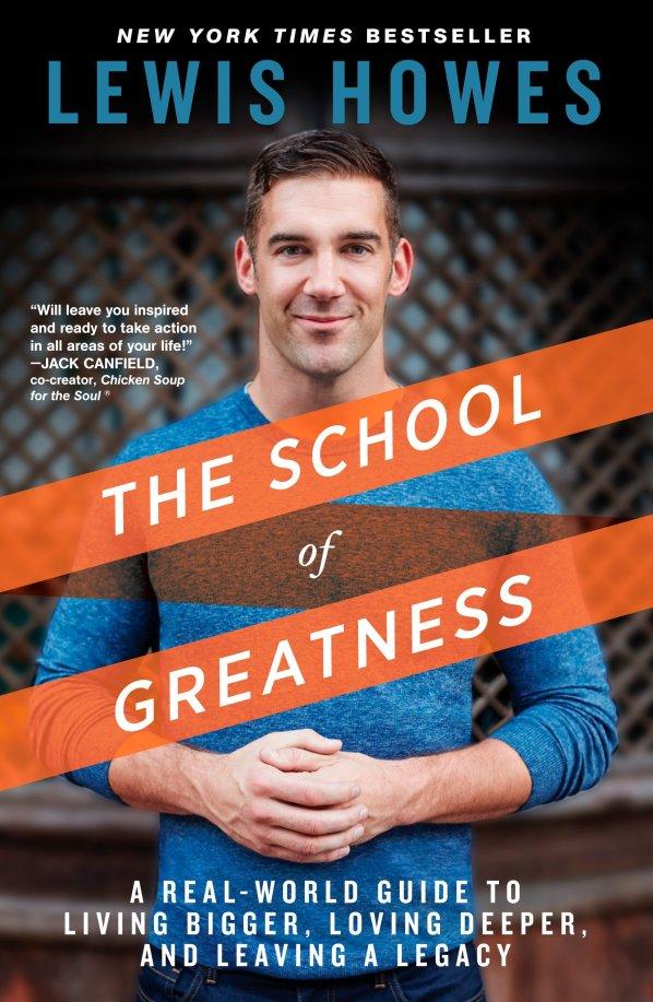 school of greatness.jpg