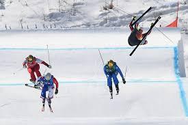 ski cross.jpg