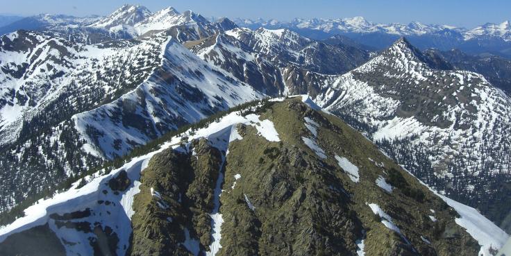 whitefish mountain range.jpg