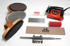ski tools.jpg